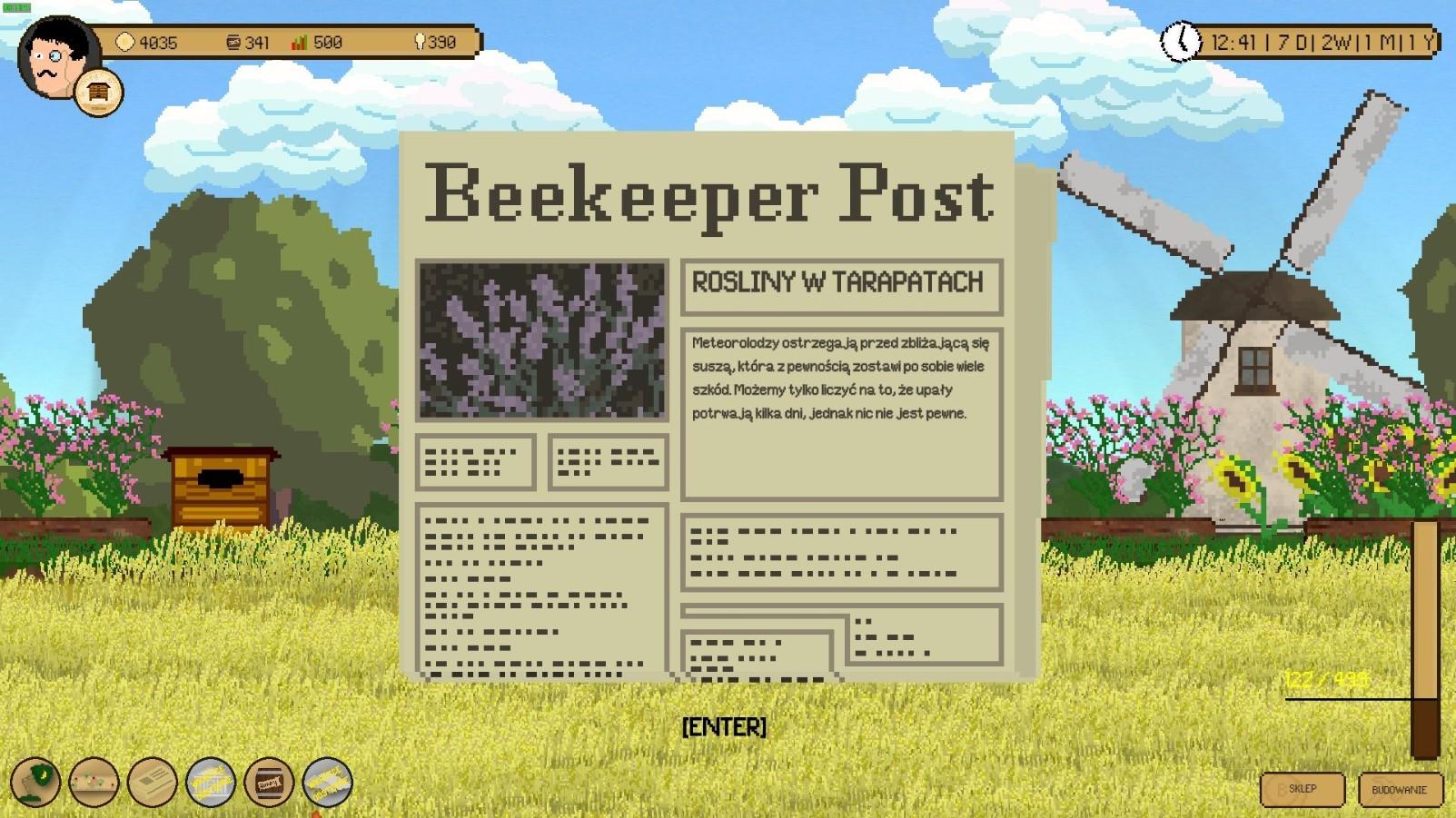 beekeeper-pierwsze-wrazenia-2