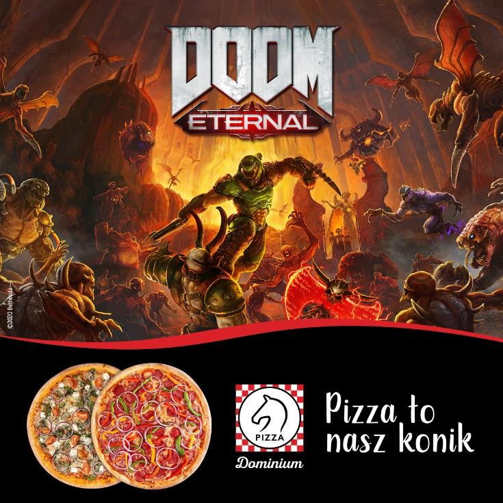 doom-eternal-pizza