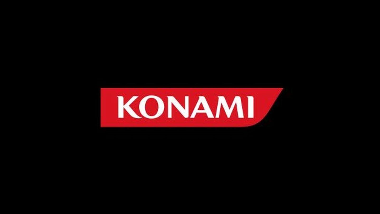 konami-a-sony