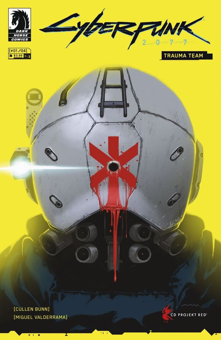 cyberpunk-2077-trauma-team-comic-book-cover