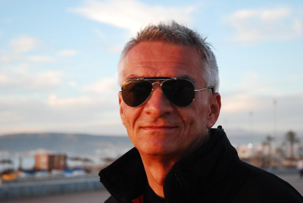 Andrzej-Ziemianski-foto