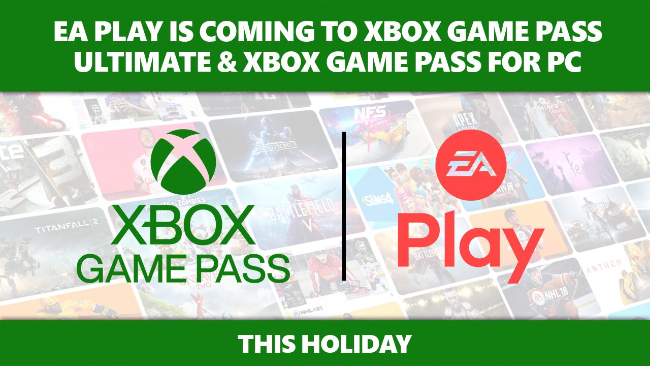 Still-Image_Xbox-Game-Pass_3_Logos-Title-Background_P