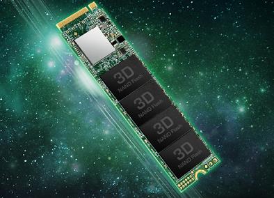 [PR] Szybki, jednostronny SSD NVMe – propozycja TRANSCEND dla wymagających_small