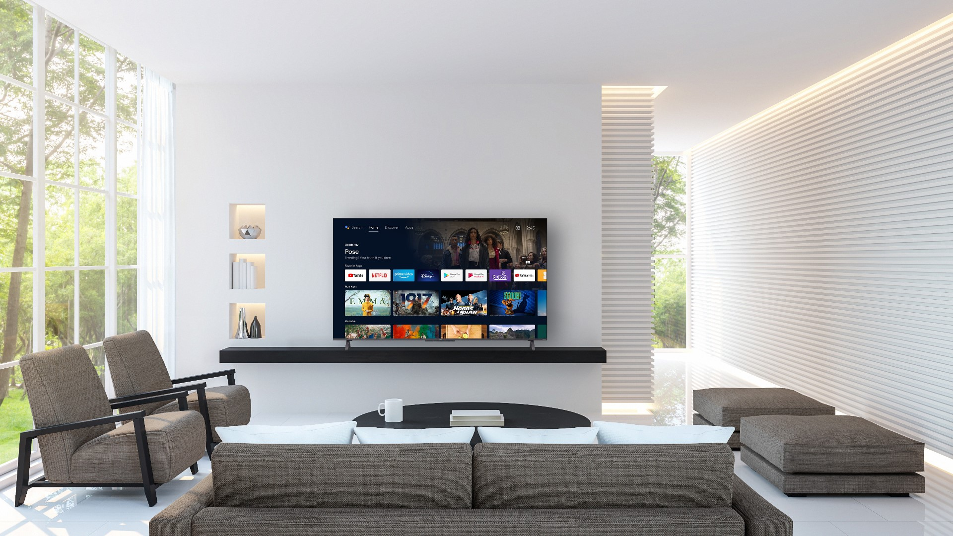 tcl-c72