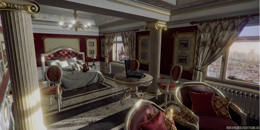 KURSK_Hotel_Room_11