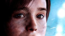 news David Cage o Beyond: Two Souls