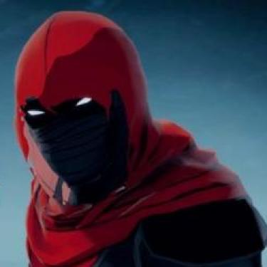 news Aragami: Shadow Edition i Aragami: Nightfall z datą premiery