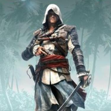 news Assassin's Creed: Black Flag za darmo od Ubisoft
