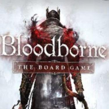 prezentacja Bloodborne: The Board Game robi furorę na Kickstarterze