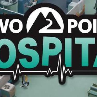 news Bolesne udręki Pana Trevora w Two Point Hospital - Data premiery