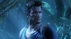 news Uncharted 4