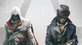 news Godzina gameplayu z Assassin's Creed Syndicate