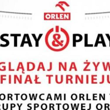 prezentacja Esport News - Stay&Play z finałami Rocket League, wystartowało Rainbow Six Polish Masters 2020, Apex Legends z zawodami ALGS Summer Circuit