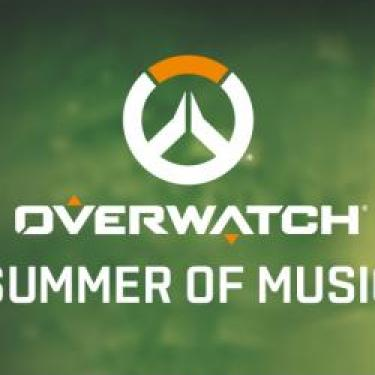 news Esport News - Zapowiedziano VALORANT CRUNCHIPS CUP, Jumpstart to nowość w Magic The Gathering, a Summer of Music pojawi się w Overwatchu!