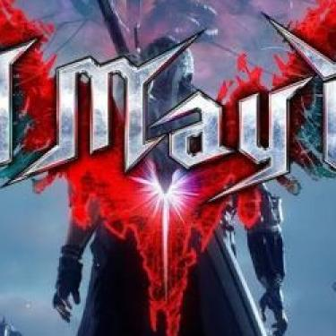 news gamescom 2018 - Nowy materiał z Devil May Cry 5, Nero szaleje z