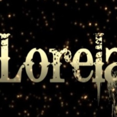 Horror Lorelai trafił na Steam Greenlight