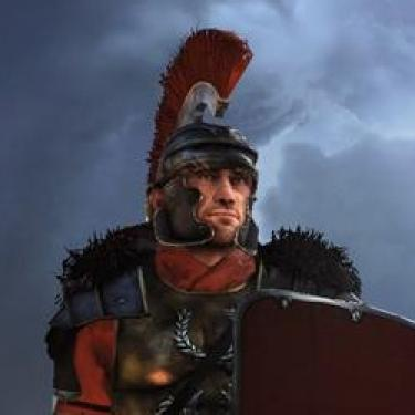 news Otwarte testy Total War: Arena