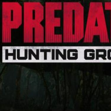Predator Hunting Grounds z próbnym weekendem dla PS Plus-owiczów