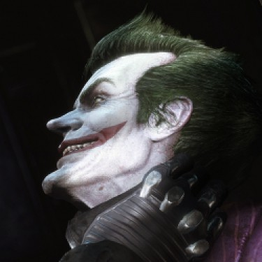 news Premiera Batman: Return to Arkham już w lipcu