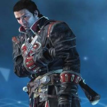 news Recenzja - Assassin's Creed Rogue Remastered