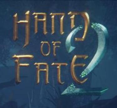 news Recenzja - Hand of Fate 2