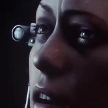 news Serial Alien: Isolation Digital Series dostępny za darmo
