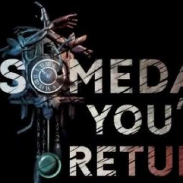 Someday You'll Return, psychologiczny horror w lasach Moraw z debiutem