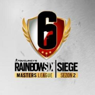 Startują kwalifikacje do 2 sezonu Rainbow Six Siege Masters League