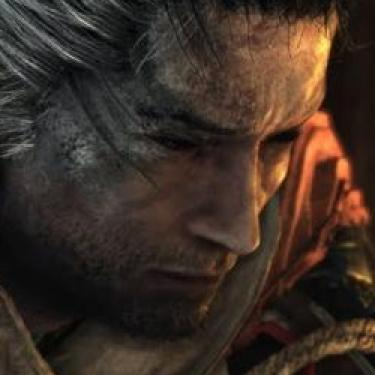 news TGS 2018: Sekiro: Shadows Die Twice na nowym materiale wideo
