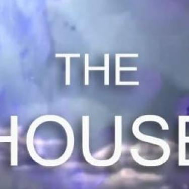 news The House In The Hollow tajemnica zaginięcia maga i okultysty