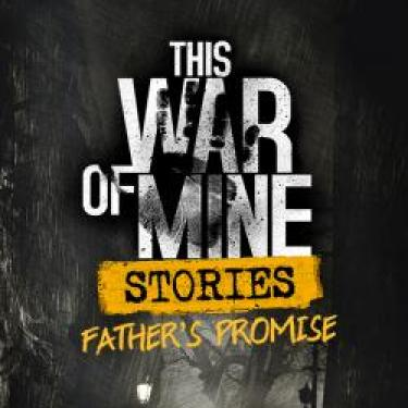 news This War of Mine: Stories - 11 bit Studios rozwija serie po 3 latach!