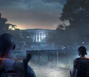 Tom Clancy's The Division 2 z pierwszymi ocenami po weekendzie!