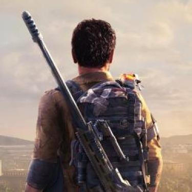 news Tom Clancy's The Division 2 pojawi się na San Diego Comic-Con 2018!