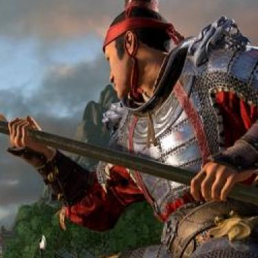 Total War: Three Kingdoms - Total War: Three Kingdoms ze zwiastunem premierowym i ocenami