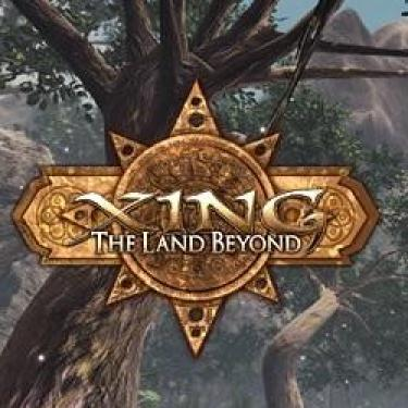 news XING: The Land Beyond - premiera opóźniona