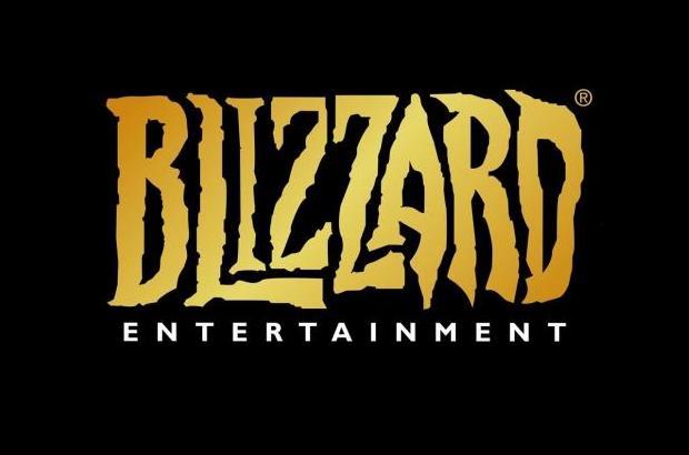 Blizzard Entertainment i Twitch zacieśniają współpracę do