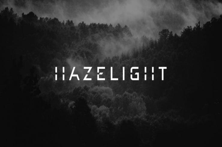 EAPL 2020 - Co nowego prezentuje studio Hazelight, twórcy A Way Out?