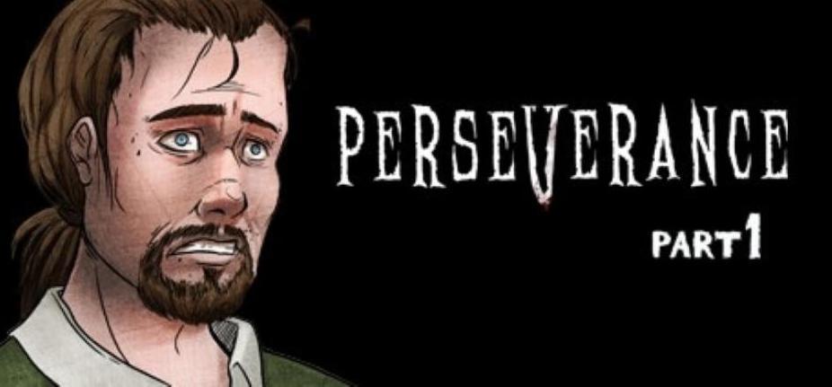 big_perseverance-nowa-data-premiery.jpeg