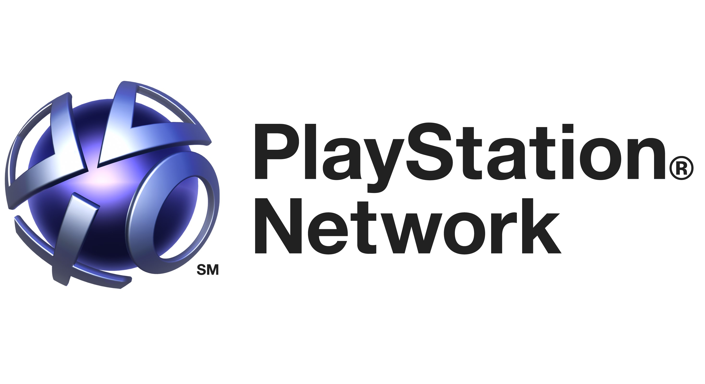 ps network na okladke