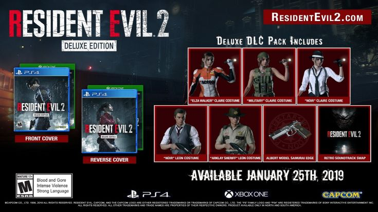 resident-evil-2-deluxe-edition-1