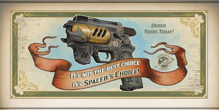 sc-weapon
