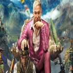 nagroda Far Cry 4