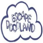 nagroda Escape Doodland - PC (Steam)