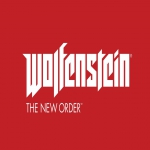 nagroda Wolfenstein: The New Order