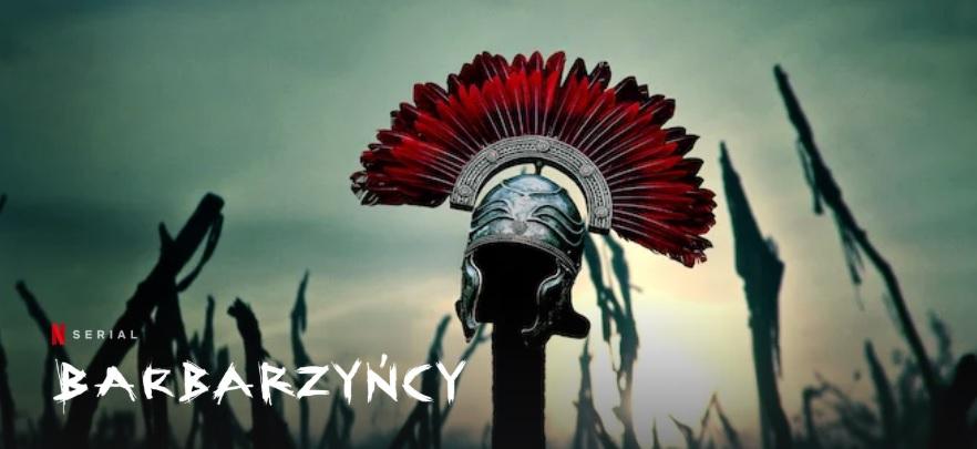 Barbarzy_cy