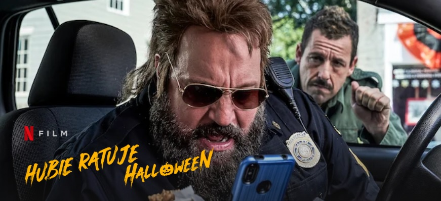 Hubie_ratuje_Halloween