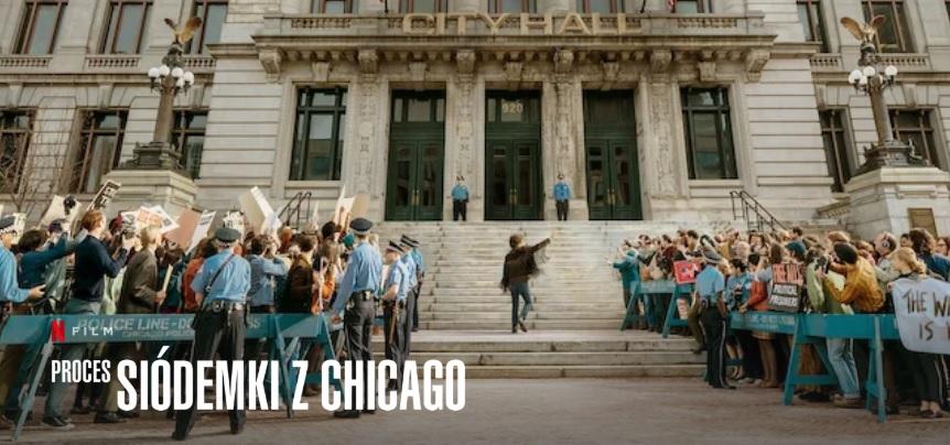 Proces_si_demki_z_Chicago