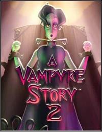 A_Vampire_2_1