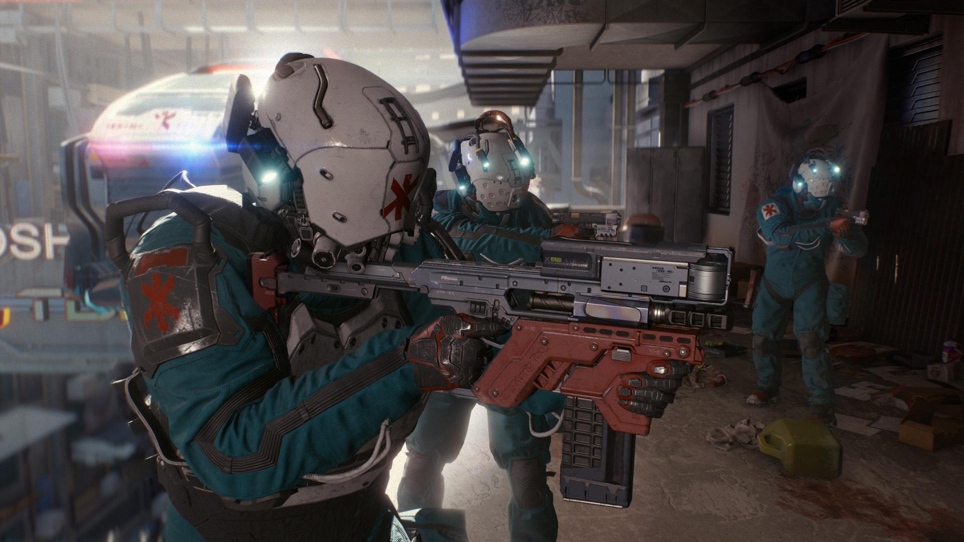 Cyberpunk2077_Shock_to_save_shoot_to_kill_RGB