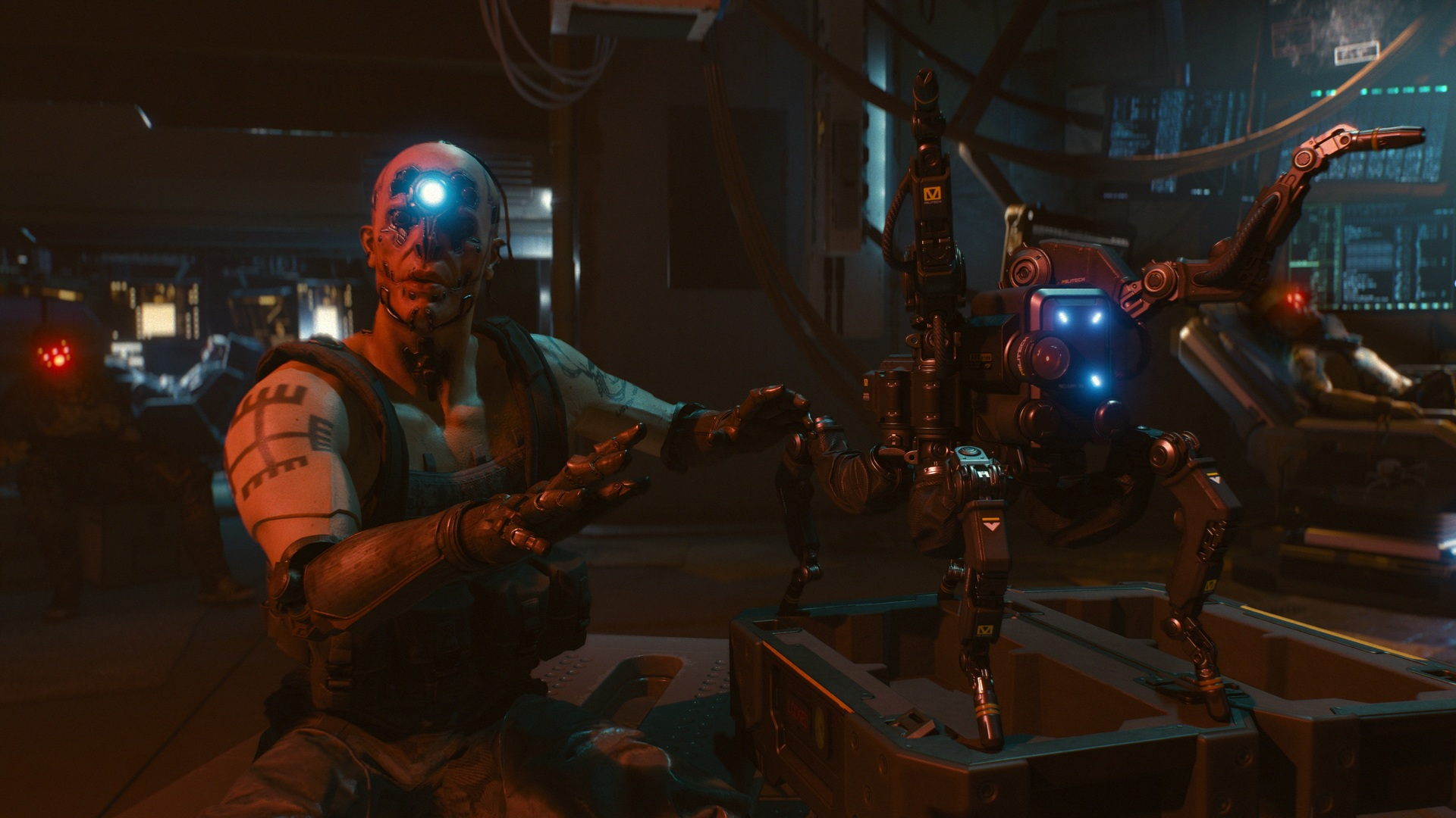 Cyberpunk2077_The_hottest_tech_in_town_RGB